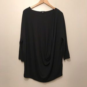 COS Tops - Cos top